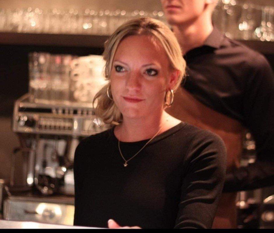 Restaurant Rijnzicht