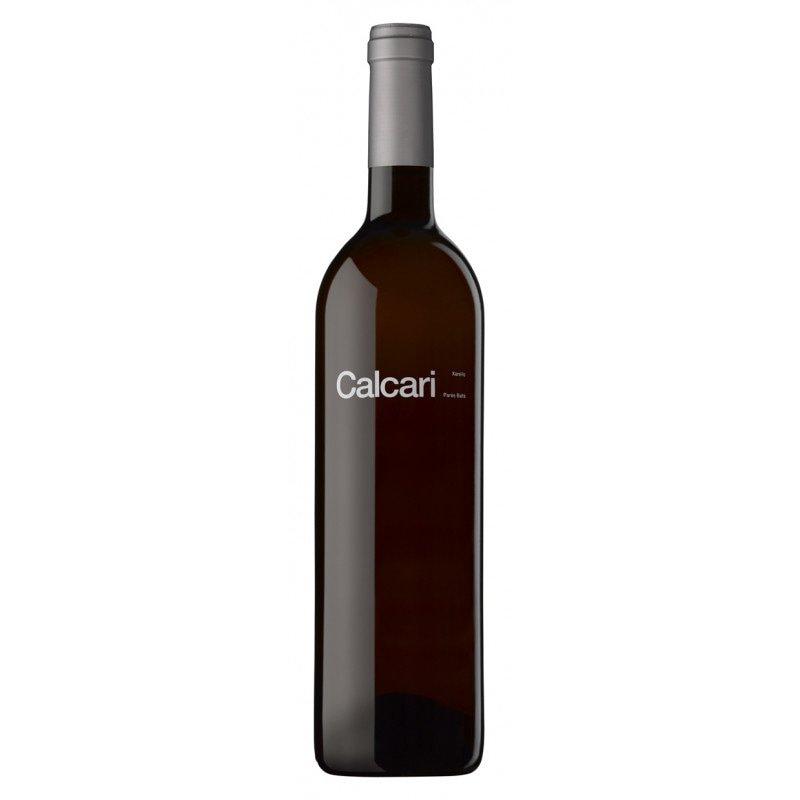 Penedès 'Calcari' 2019 Parés Baltà