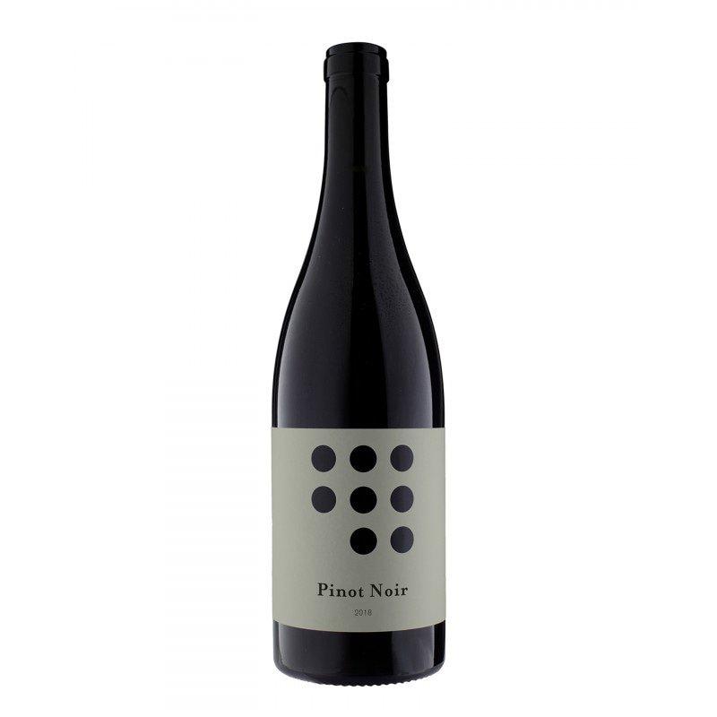 Sopron Pinot Noir 'Balf' 2018 Weninger