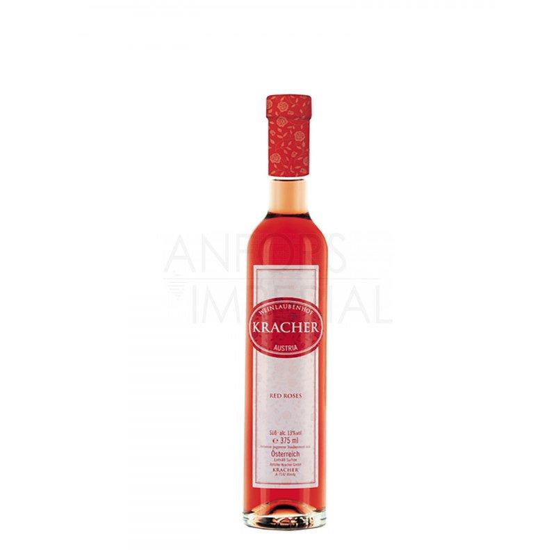 Österreich Red Roses 2015 Kracher