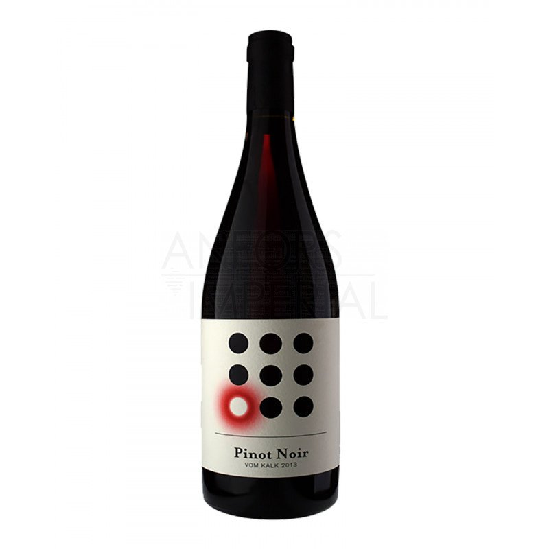 Burgenland Pinot Noir 'Kalk' 2013 Weninger