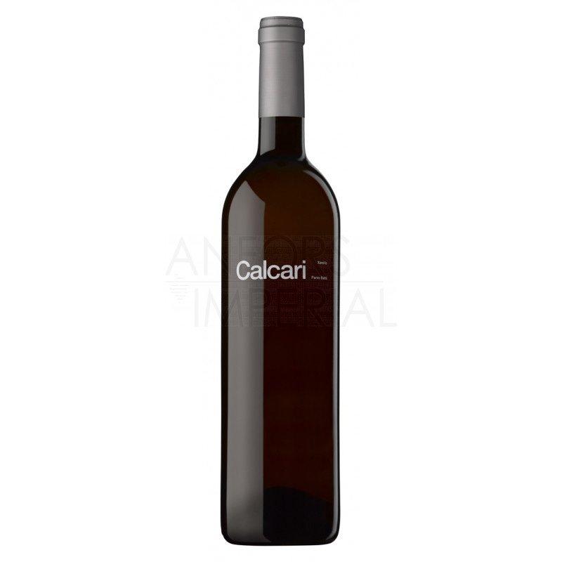 Penedès 'Calcari' 2016 Parés Baltà