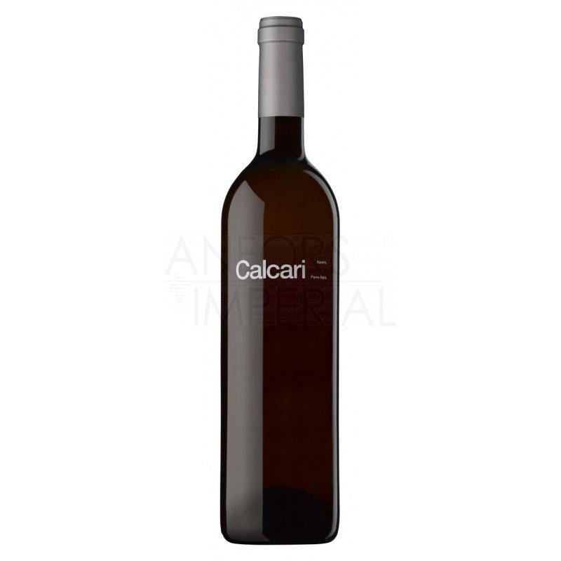 Penedès 'Calcari' 2018 Parés Baltà