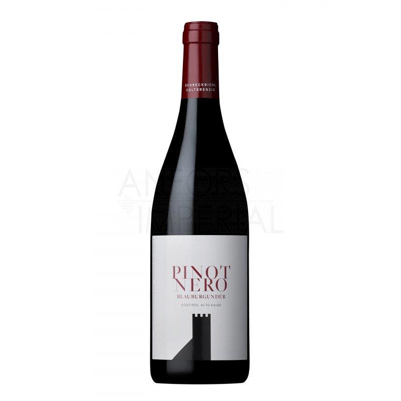 Alto Adige Pinot Nero 2016 Colterenzio
