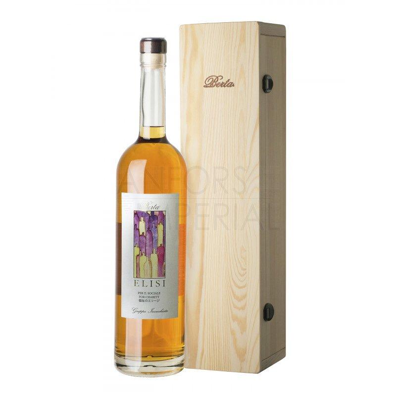 Elisi 3L Distillerie Berta