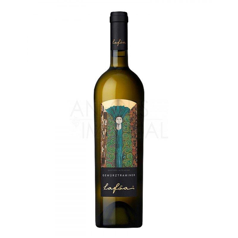 Alto Adige Gewürztraminer 'Lafóa' 2017 Colterenzio