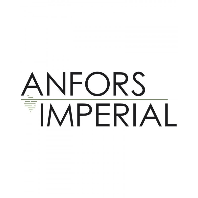 Inschrijving Proef Anfors Imperial @ Latour - 18 november 2018