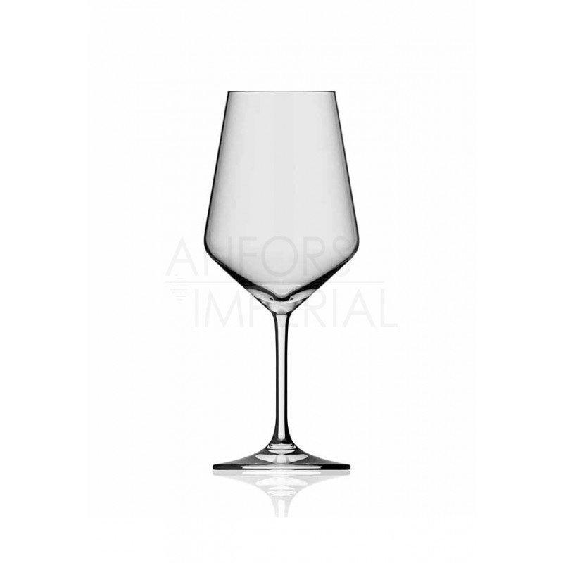 Harmony rode wijn 53 cl Rastal