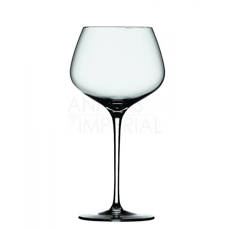 Wilsberger Anniversary Bourgogne Spiegelau