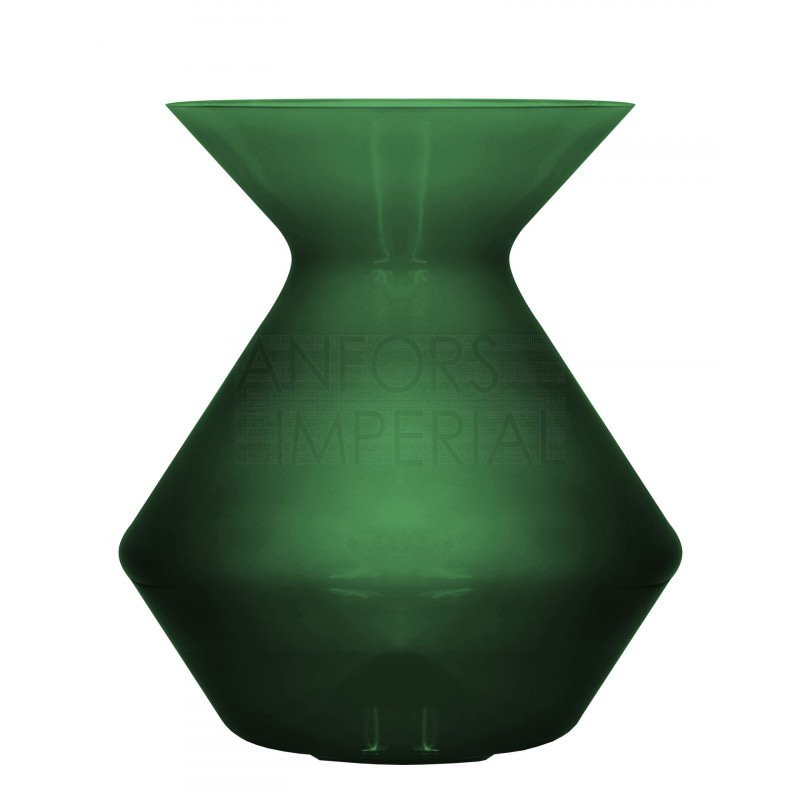 Denk´Art spittoon groen Zalto