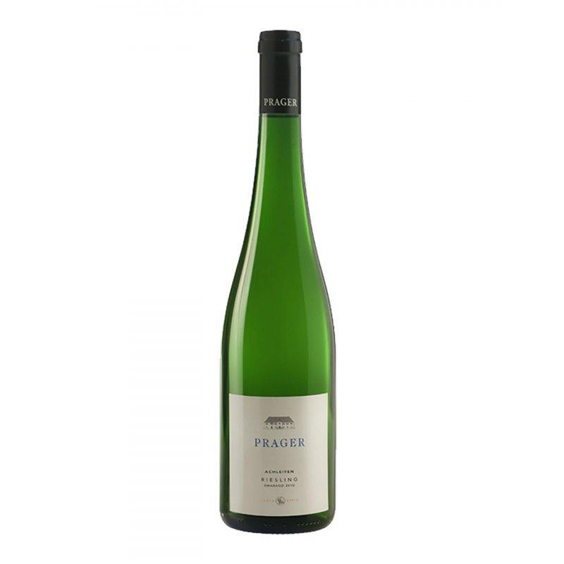 Wachau Riesling 'Achleiten' Smaragd 2016 Prager