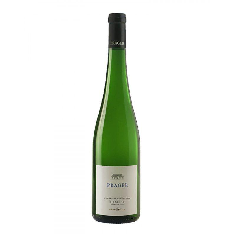 Wachau Riesling 'Wachstum Bodenstein' Smaragd 2016 Prager