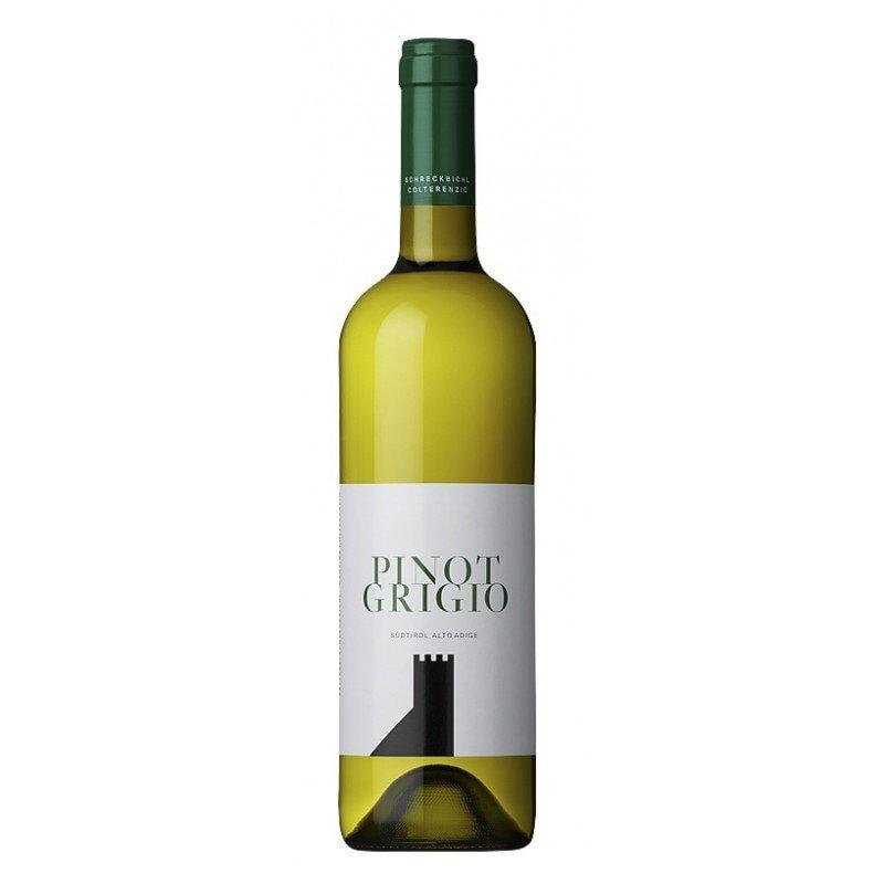 Alto Adige Pinot Grigio 2018 Colterenzio