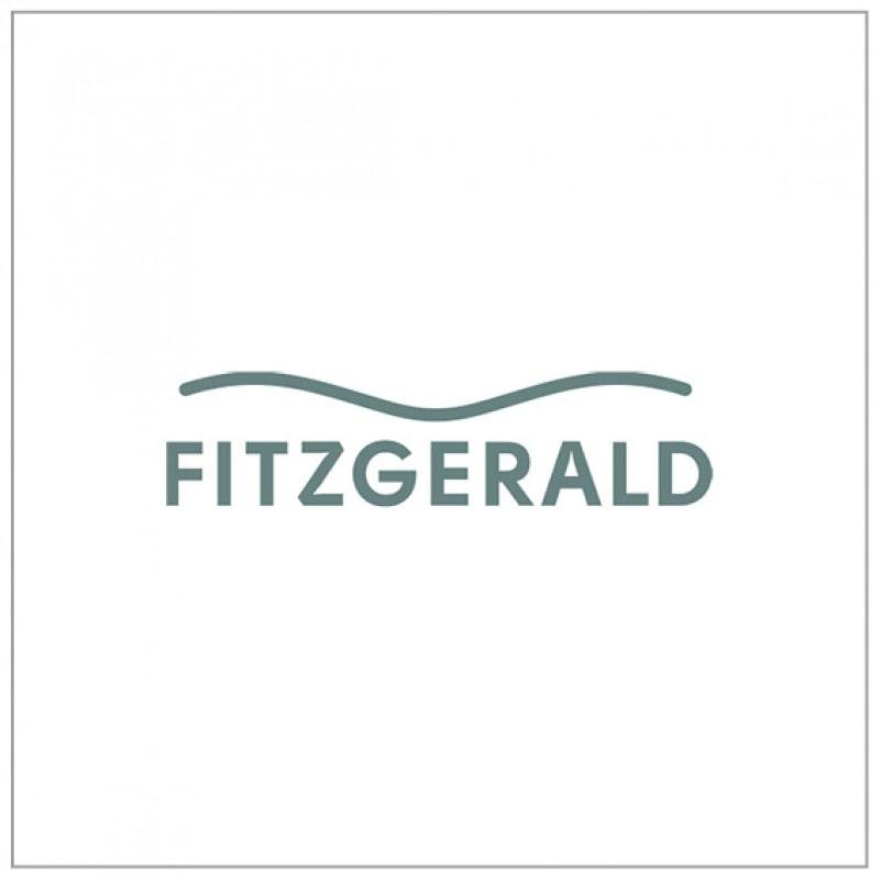Favoriete gastronomische wijnen van Fitzgerald