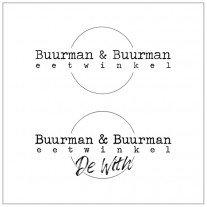 Favoriete wijnen Eetwinkel Buurman & Buurman