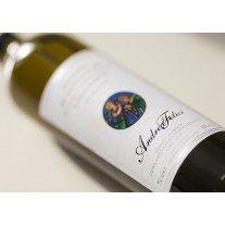 La dolce vita, met 6 Italiaanse witte wijnen