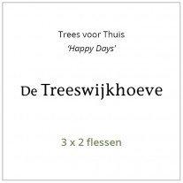 Trees voor Thuis, 'Happy Days'