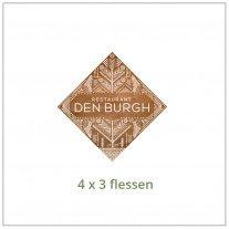Frisse wijnen met Den Burgh