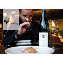 Duitse gastronomie - kennismakingspakket
