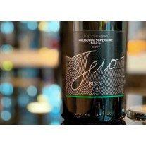 La dolce vita, in 12 wijnen van Noord- naar Zuid-Italië
