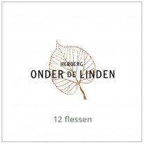 'Alledag'-box van Onder de Linden
