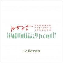 Favoriete wijnen van Restaurant Post