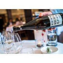 Prijs-plezierpakket, 6 witte wijnen