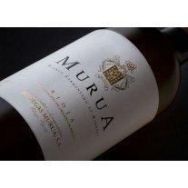 La Vida Loca -  zes Spaanse, gastronomische wijnen
