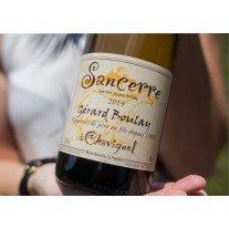 Vive la France, 6 wijnen van topkwaliteit