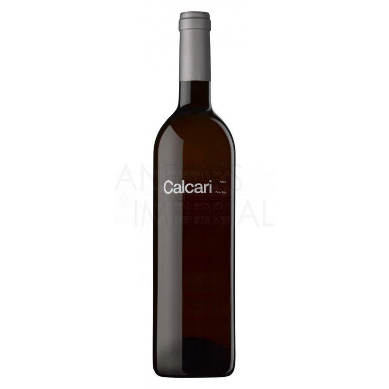 Penedès 'Calcari' 2017 Parés Baltà
