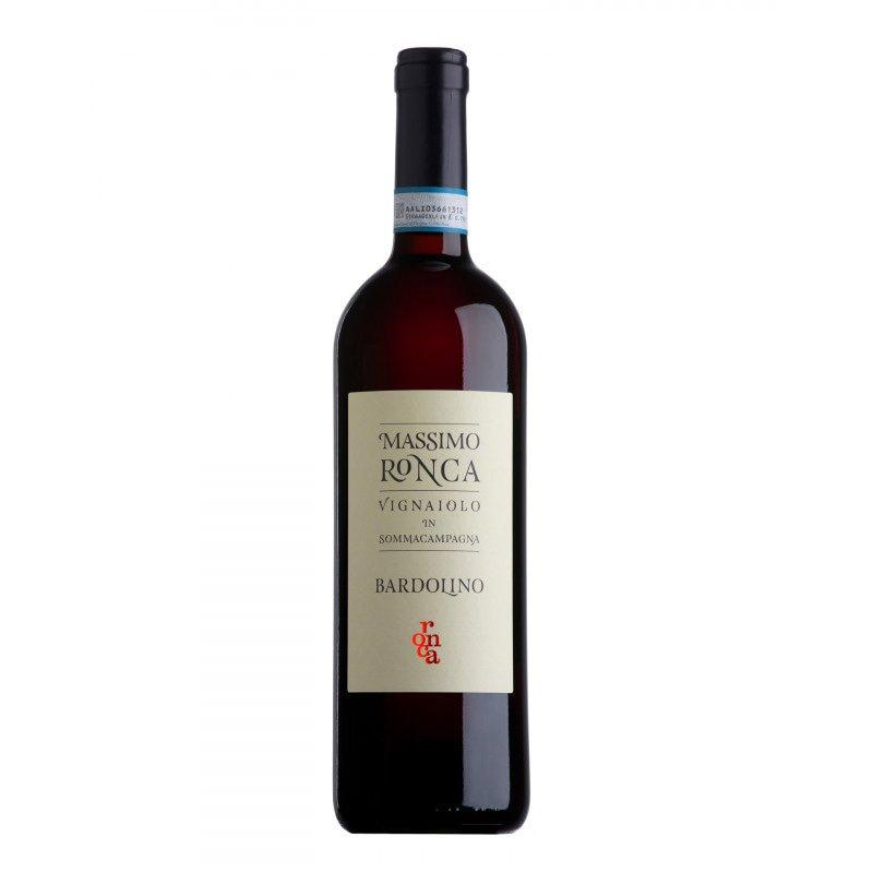 Bardolino 2019 Massimo Ronca