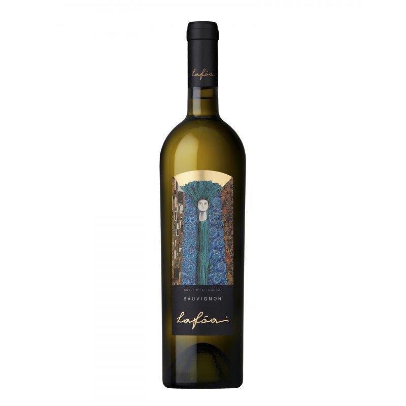 Alto Adige Sauvignon Blanc 'Lafóa' 2017 Colterenzio