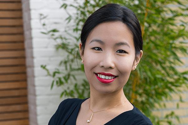 Monica Tsang